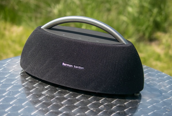 harman-kardon-goplay-01