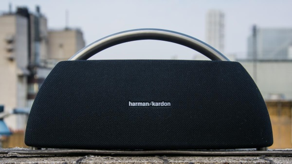 harman-kardon-goplay-03