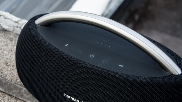 harman-kardon-goplay-05