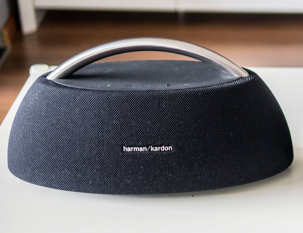 harman-kardon-goplay-07