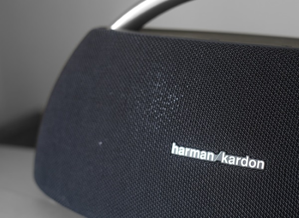 harman-kardon-goplay-09