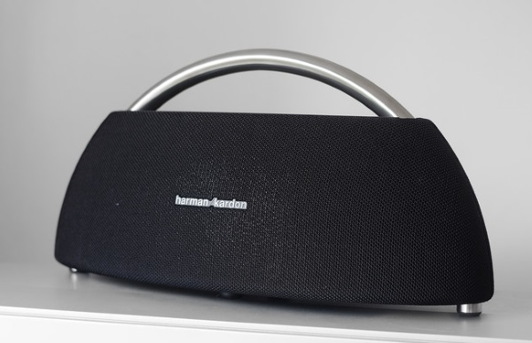 harman-kardon-goplay-10