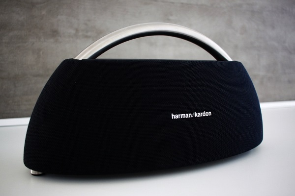 harman-kardon-goplay-14