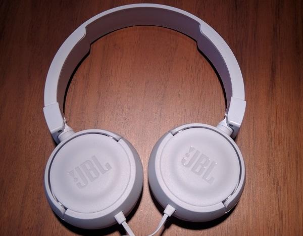 jbl-t450-a-t450bt-03