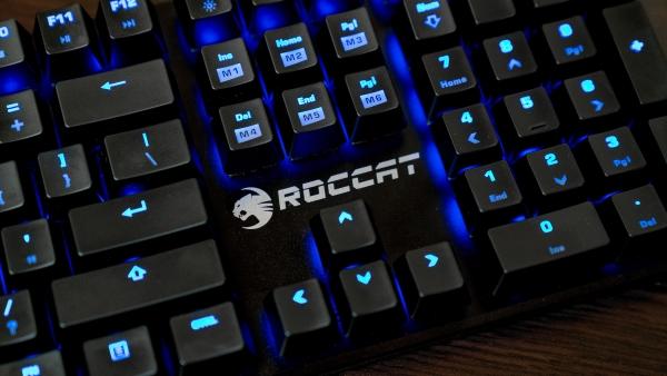 roccat-suora-04