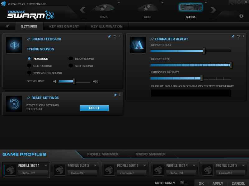 roccat-suora-swarm-software-01