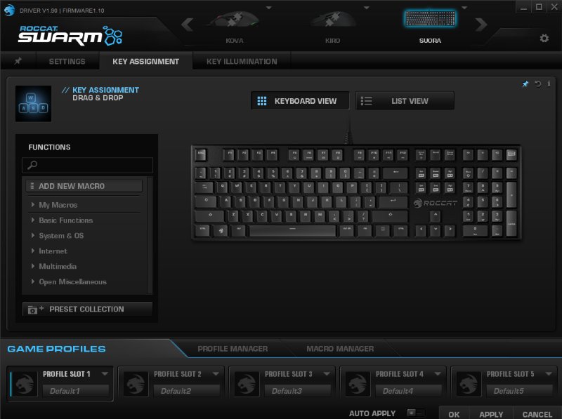 roccat-suora-swarm-software-02