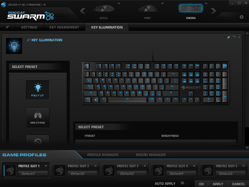 roccat-suora-swarm-software-03