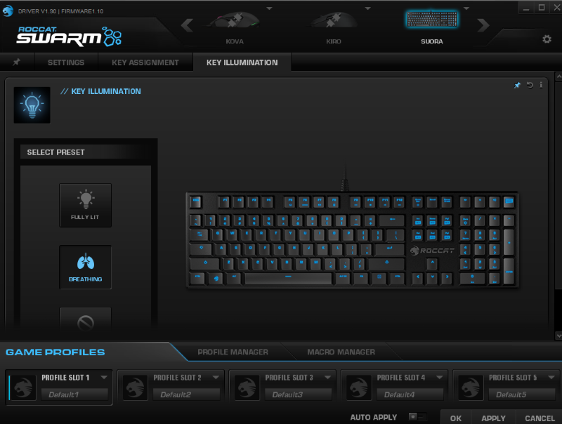 roccat-suora-swarm-software-04