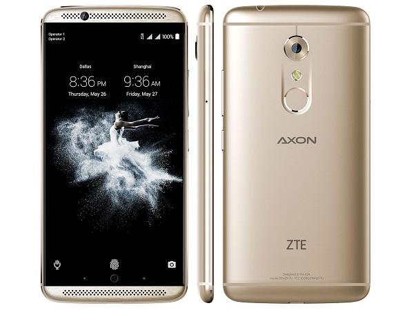 zte-axon-7-enhanced-02