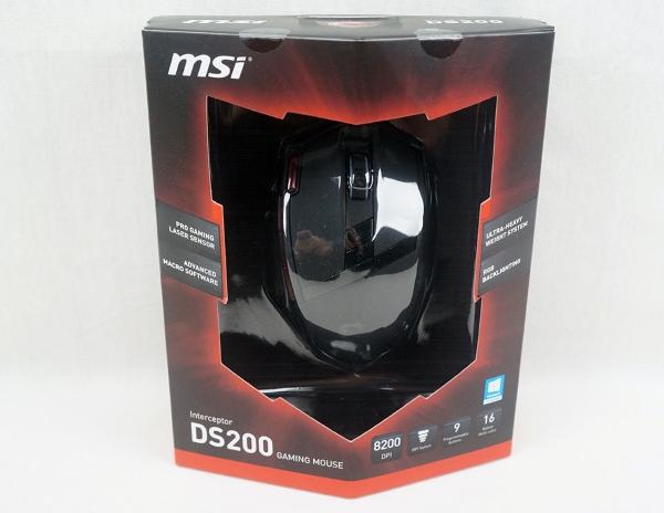 msi-ds200-02