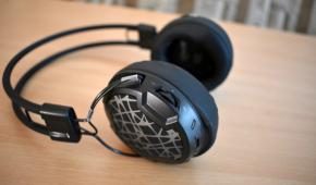 Arctic P604 Wireless