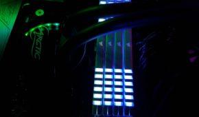 Corsair Vengeance RGB 32GB