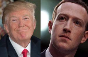 Trump-vs-Zuckerberg
