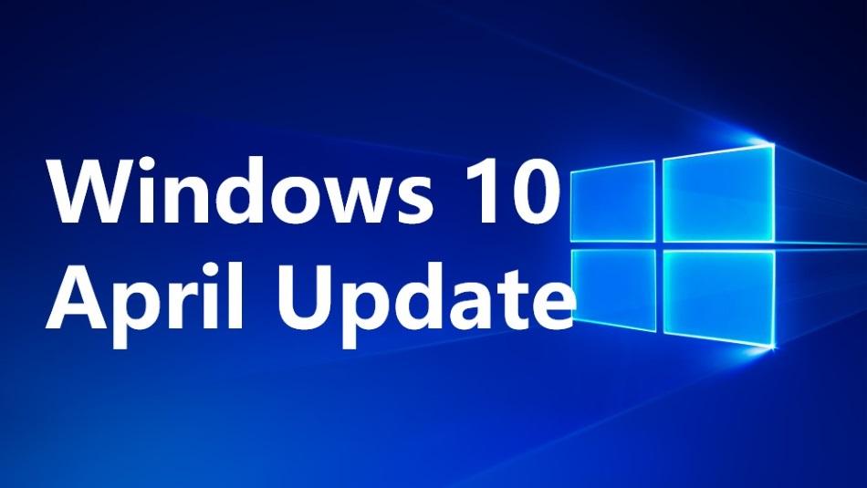 windows-10-april-update