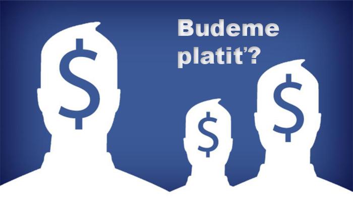 bude-facebook-plateny