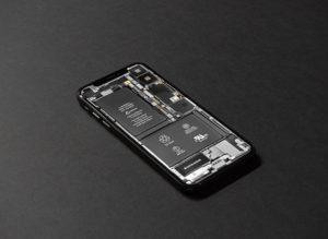 apple odmieta vymienat baterie