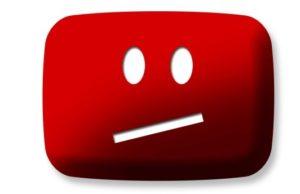 youtube_odstranil_stovky_videi