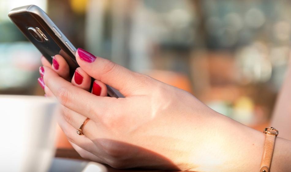 Zoznam otázok pre online dating