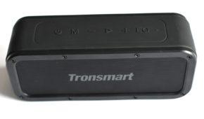 Tronsmart Force SoundPulse